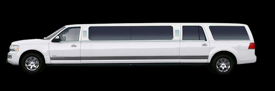 12-Passenger-Stretch-SUV-Limo