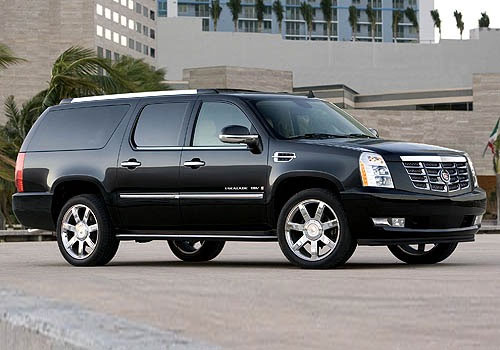 Cadillac-Escalade-(SUV)
